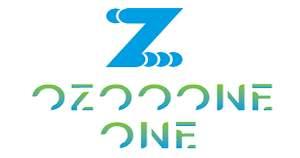 Ozooone One - logo
