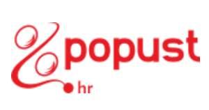 Popust.hr logo