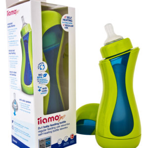iiamo_go_zeleno_plava_green_blue_102